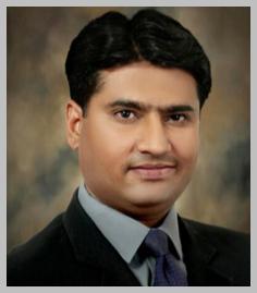 Amjad Murtaza