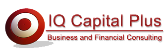 IQ Capital Plus